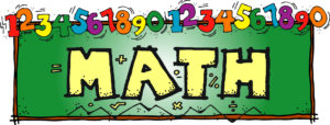 clip-art-for-middle-school-math-clipart-1