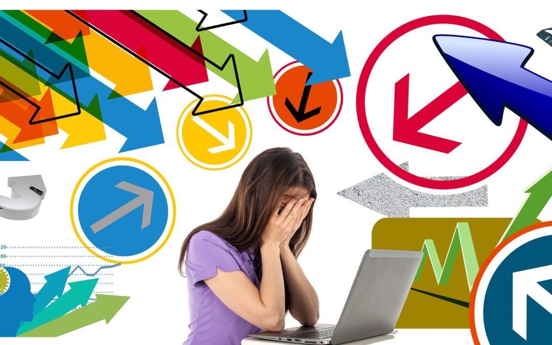 Academic Stress: A New Killer?