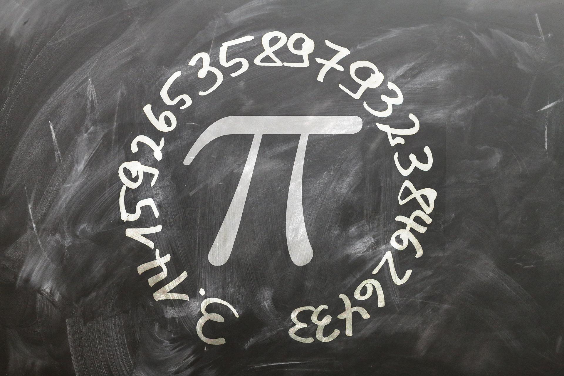5 Fun Ways to teach Math