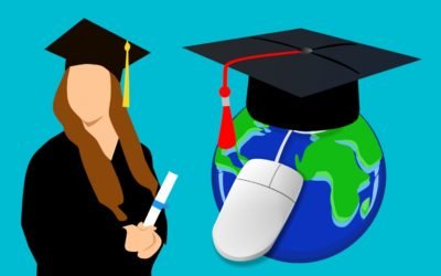 Skills You Need to Attain Your Degree Online