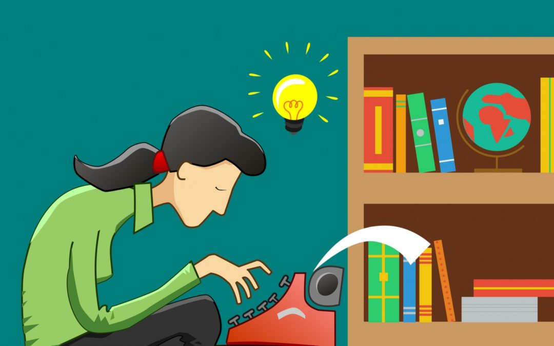 Easy Tips for Developing Your Freelance Writing Career