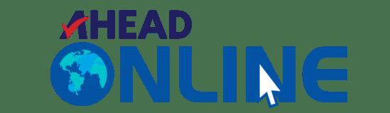 AHEAD Online